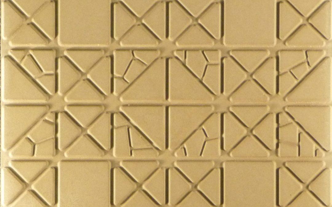 Maze T2